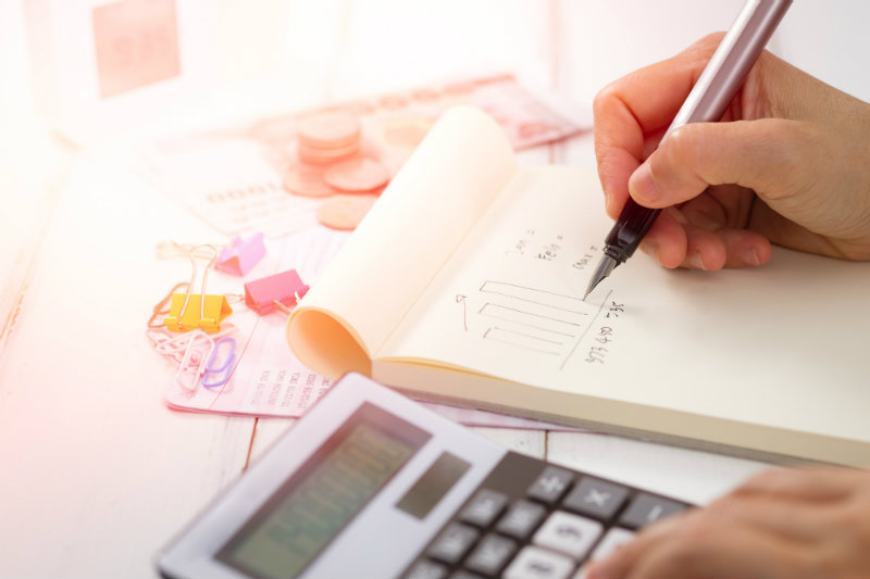 Biztos alapok: a számlázás szabályai és kötelező elemei