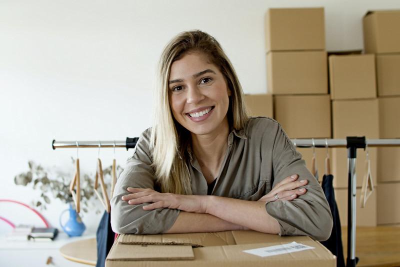 Egyszerű, könnyű és gyors rendelésfeldolgozás az OVIP-ban!