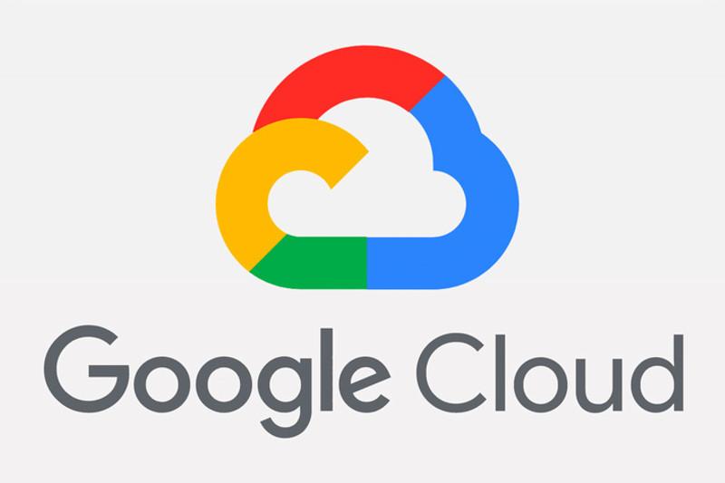 Google szerveren az OVIP!