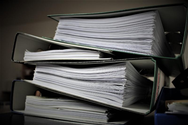 Szükséges-e a könyvelő részére számlát nyomtatni?