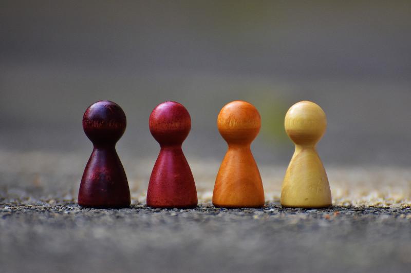 Mit kell tudni a termékvariánsokról?
