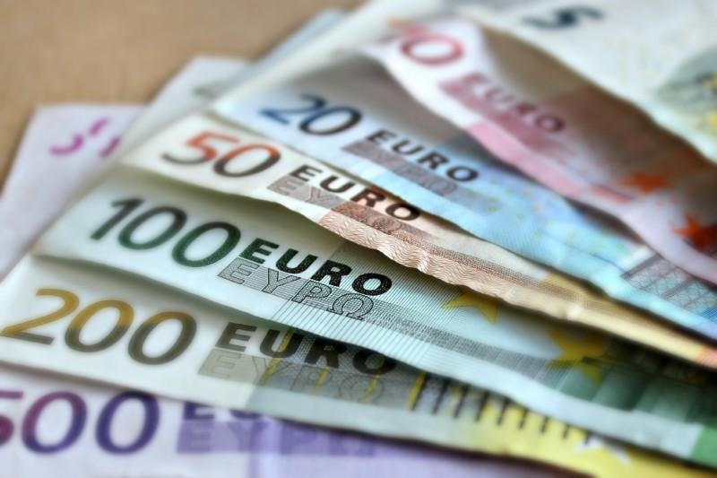 Az euró számla rejtelmei: devizás számla kiállítása, szabályai