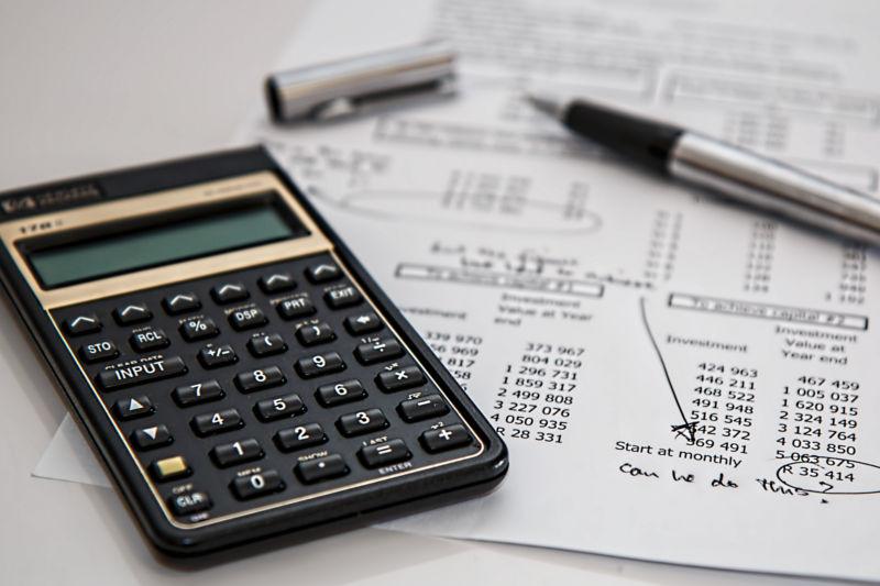 Rendszeres bevételhez nagy segítség az ütemezett számlázás