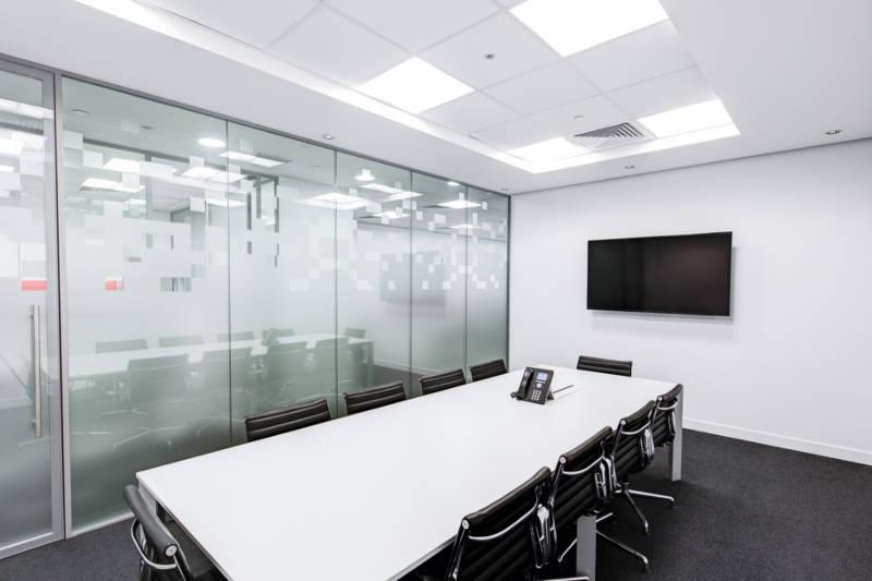 Top5 kérdés a vállalatirányítási rendszerekről