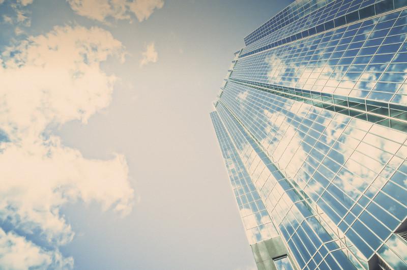 Vállalatirányítási rendszer és raktárkezelő program bevezetése? Az OVIP-pal mindez könnyű és gyors!