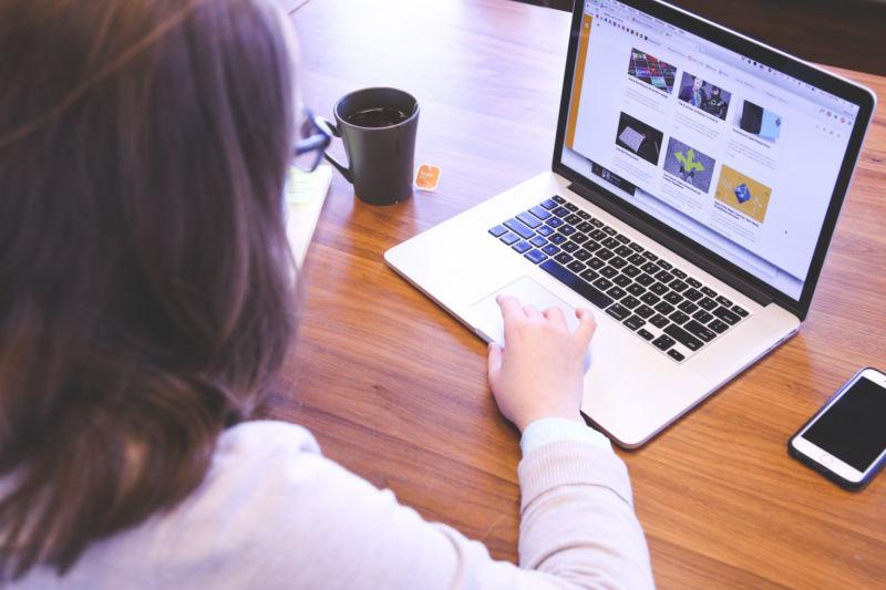 Nagykereskedők figyelem! - II. rész: Weboldal szinkron és partnerportál