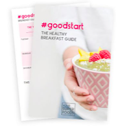 Reggeliző Your Superfoods csomag