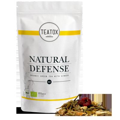 Natural Defense 70g, utántöltő