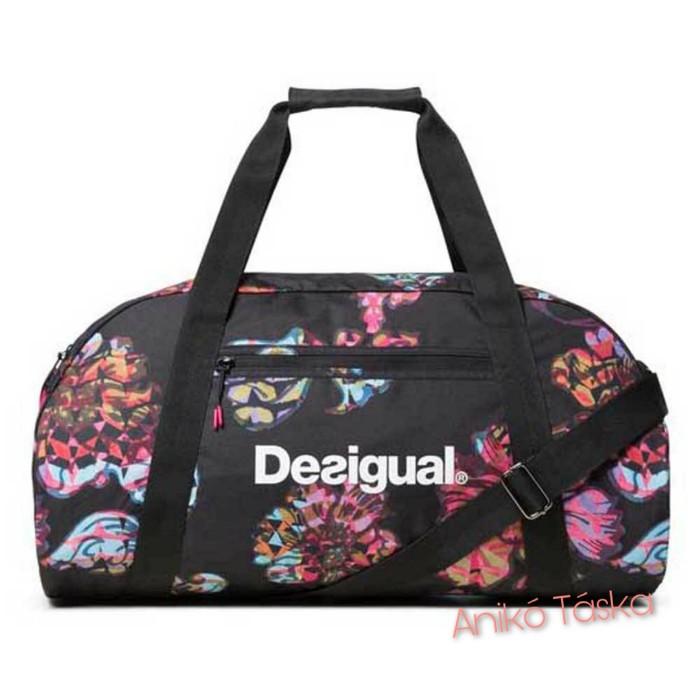 Desigual női sport táska