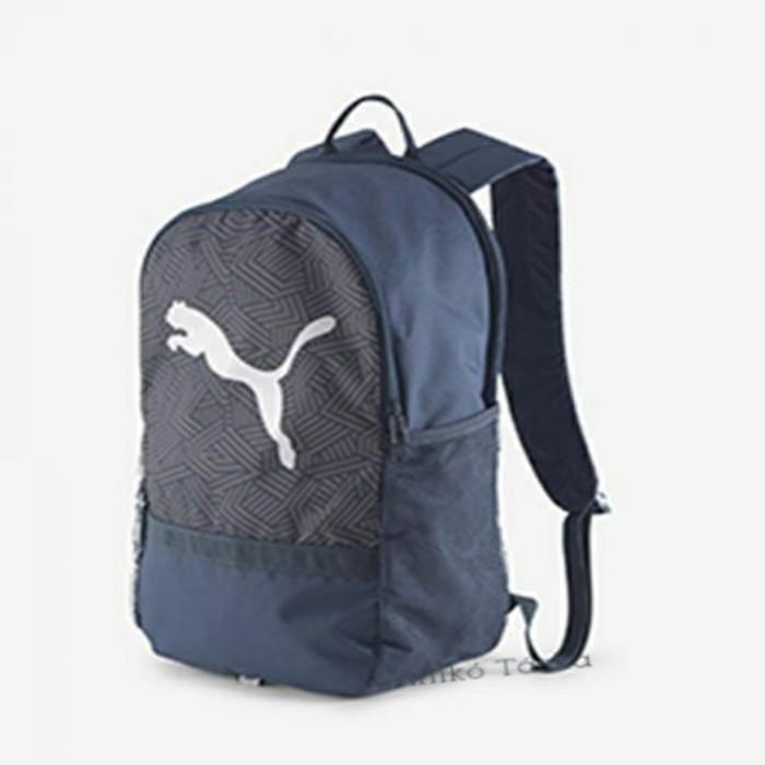 Puma hátizsák új generációs farmer kék