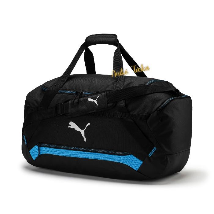 Puma funkcionális sport táska szett