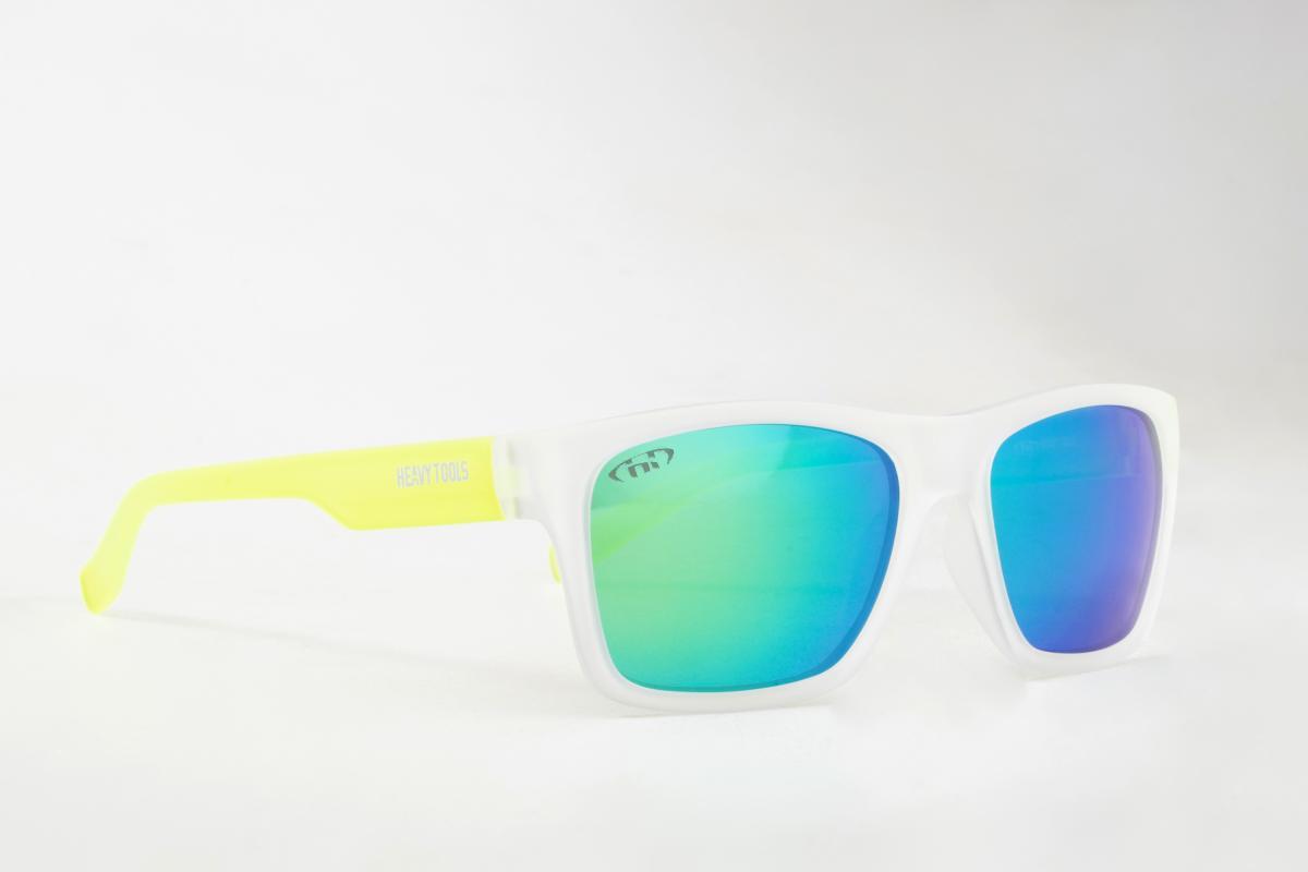 HeavyTools napszemüveg 5800 B