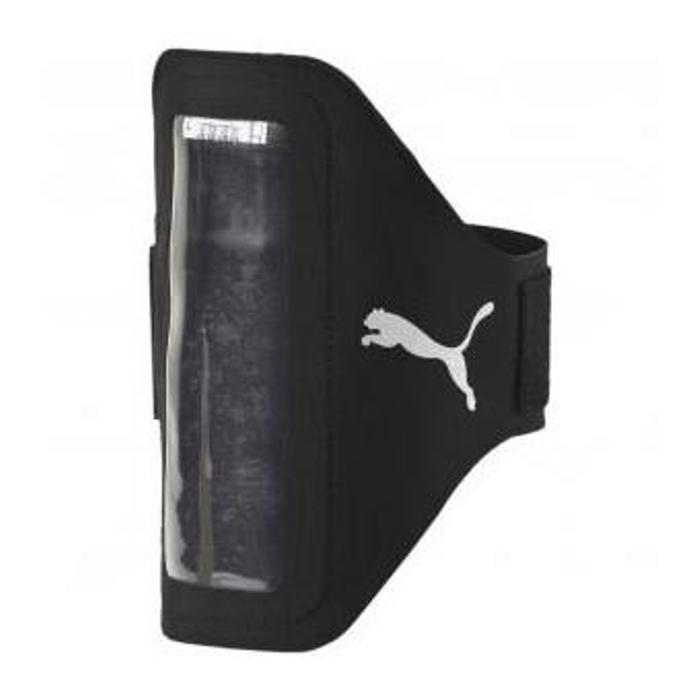 Puma telefon tok karra erősíthető fekete