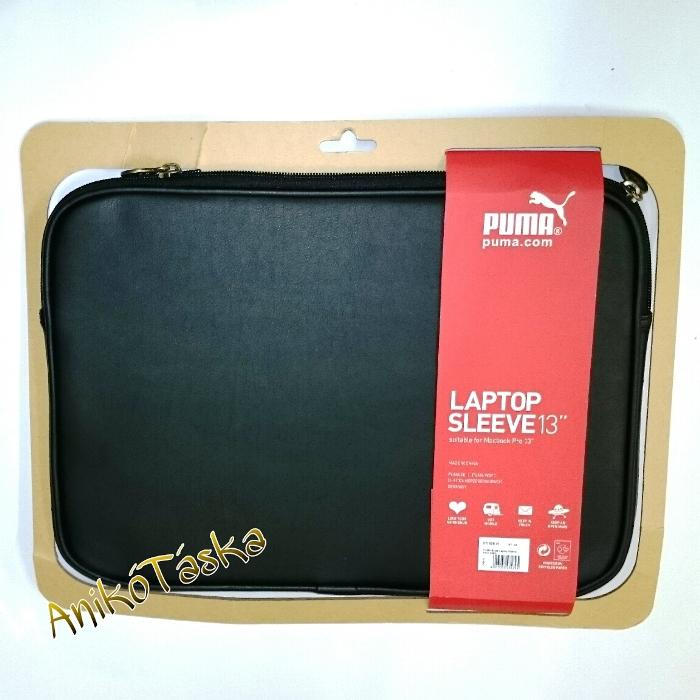 Puma laptop tartó tok