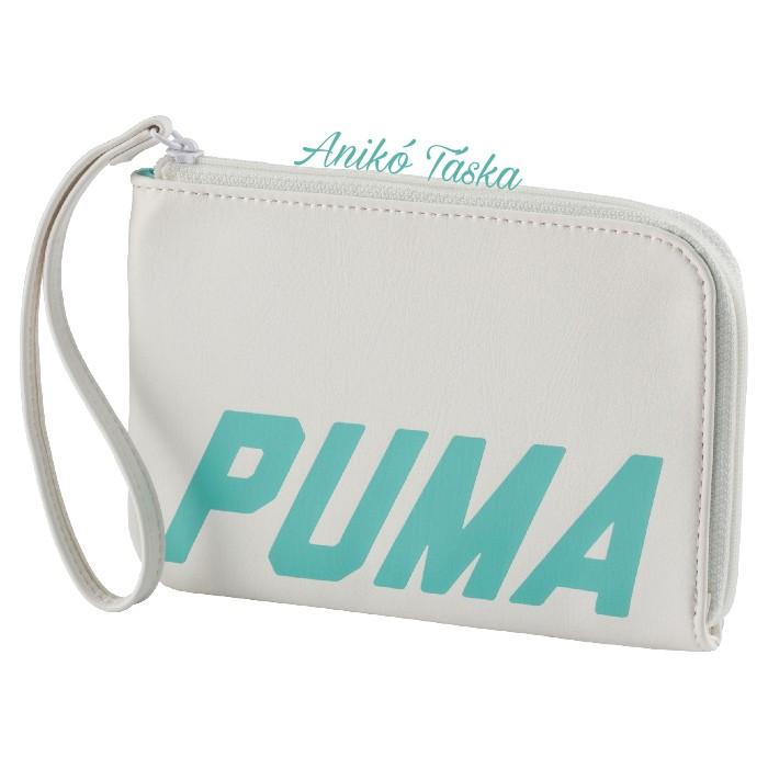 Puma női pénztárca