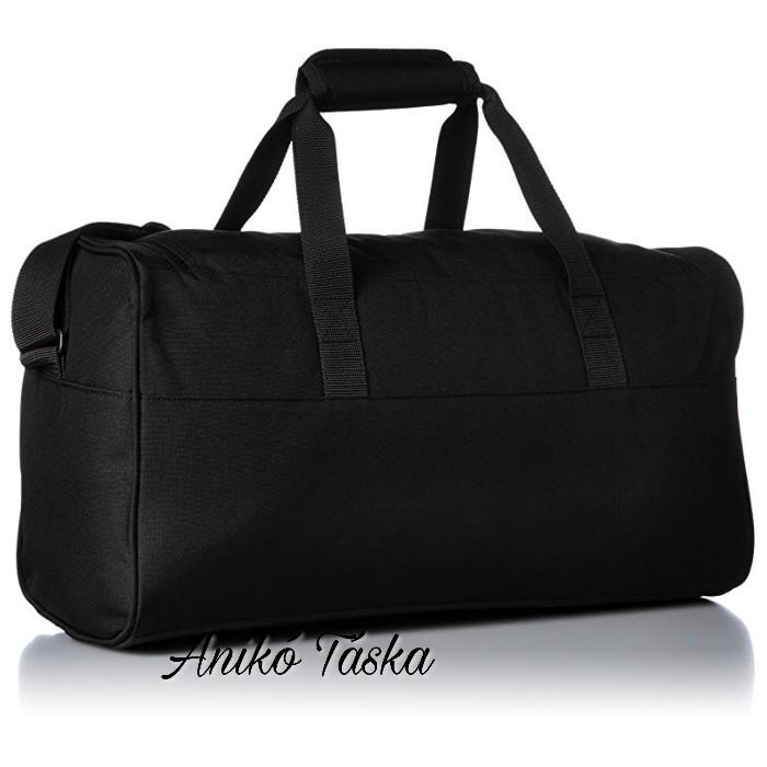 Adidas mini sport táska fekete
