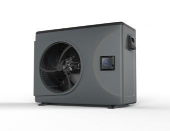 PONTAQUA MIRACLE INVERTER 17 kW