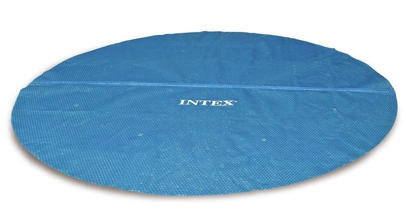 INTEX SOLAR - 3,05 m