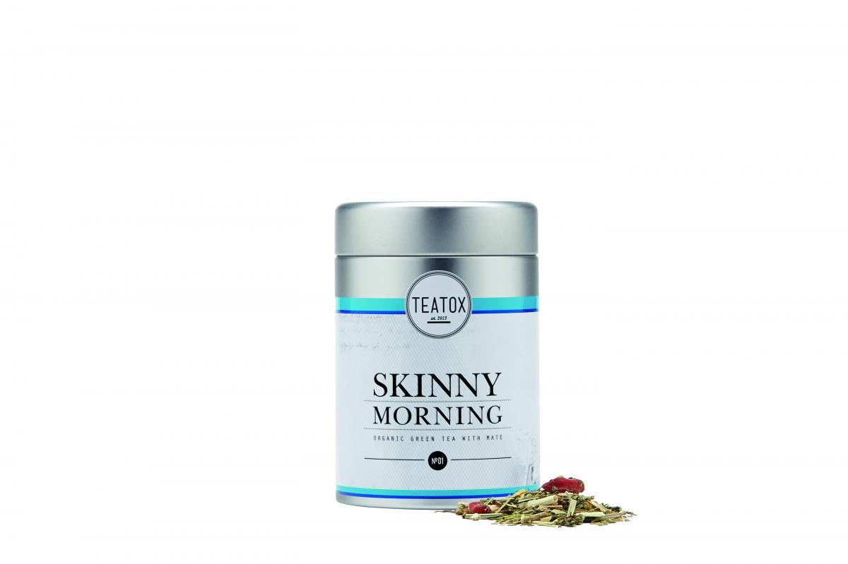 Skinny Morning 60g