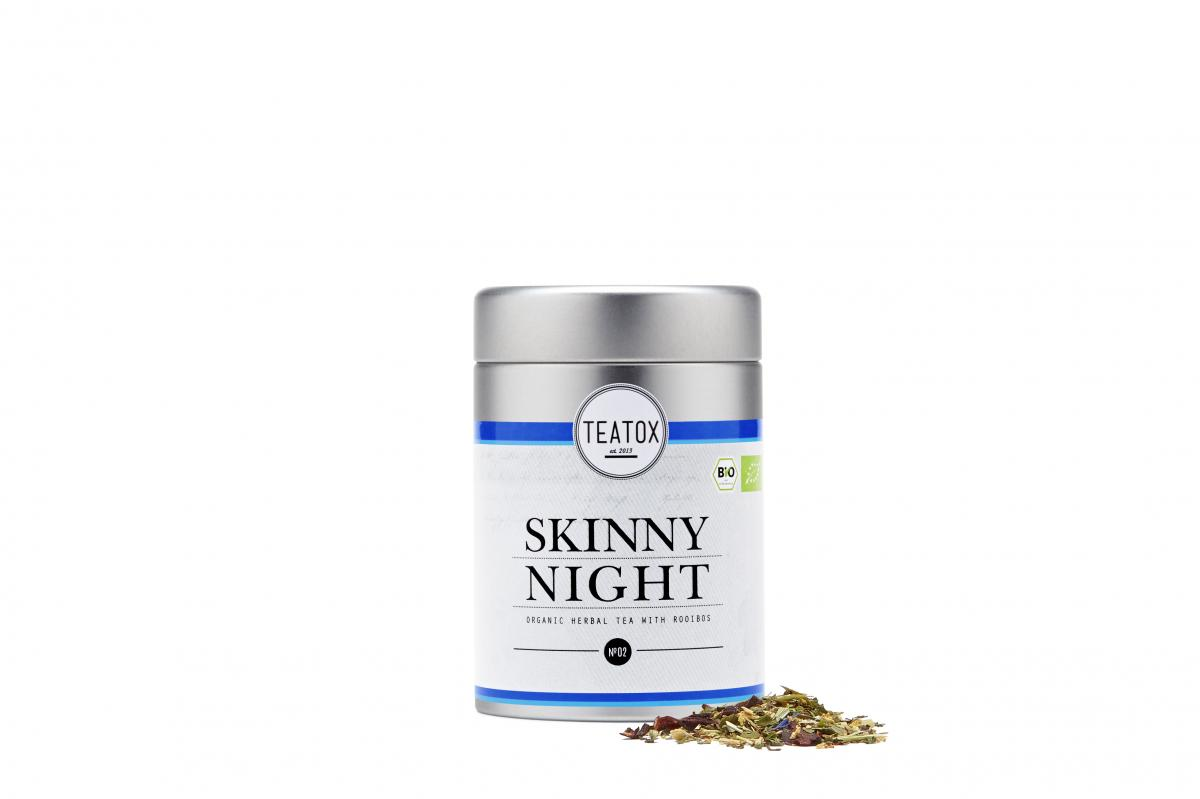 Skinny Night 50g