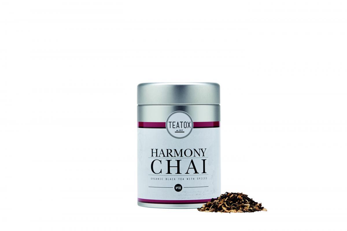 Harmony Chai 90g