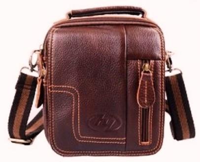 Kézi fogós kis táskák ec36b91b01