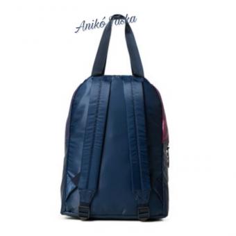 Desigual hátizsák és táska kék