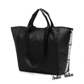 Puma csábítóan sokoldalú shopper táska