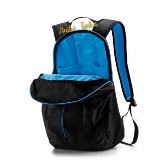 Puma funkcionális hátizsák szett