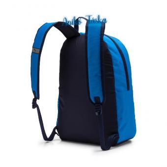Puma hátizsák egyszerű fazon kék