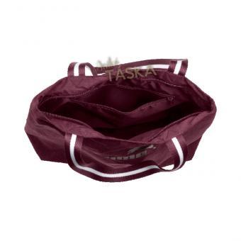 Puma többfunkciós táska fügebordó shopper