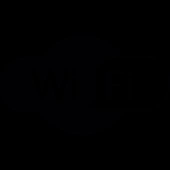 HŐSZIVATTYÚ WIFI modul
