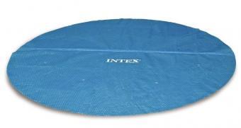 INTEX SOLAR - 2,44 m