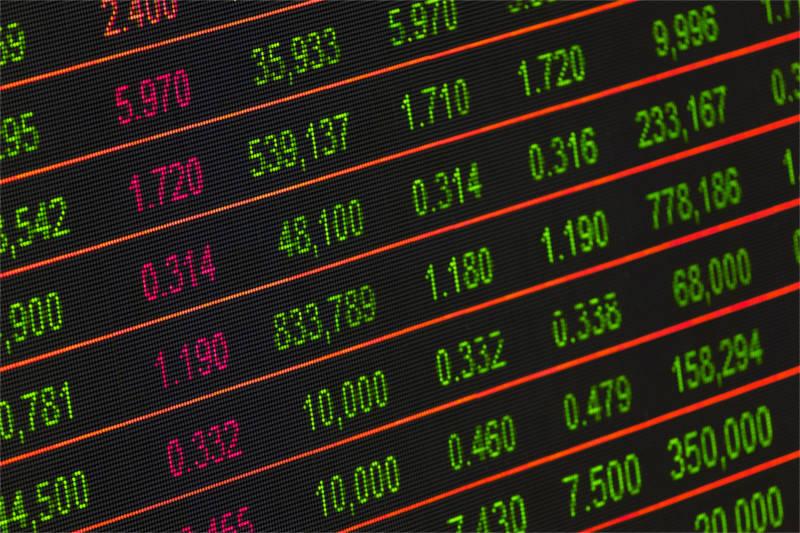 NAV kötelező számla-adatszolgáltatás