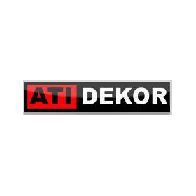 ATI Dekor Kft.