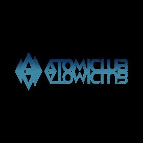 ATOMICLUB ALFA Kft.