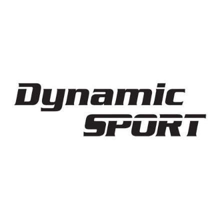 Dynamic Sport