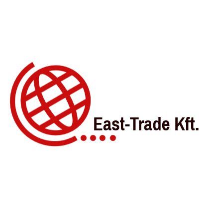 EAST-TRADE Kft.