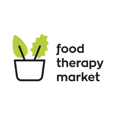 Food Therapy Market