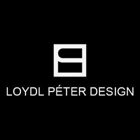 LOYDL DESIGN Kft