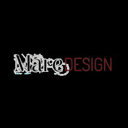 Mare Design Kft.