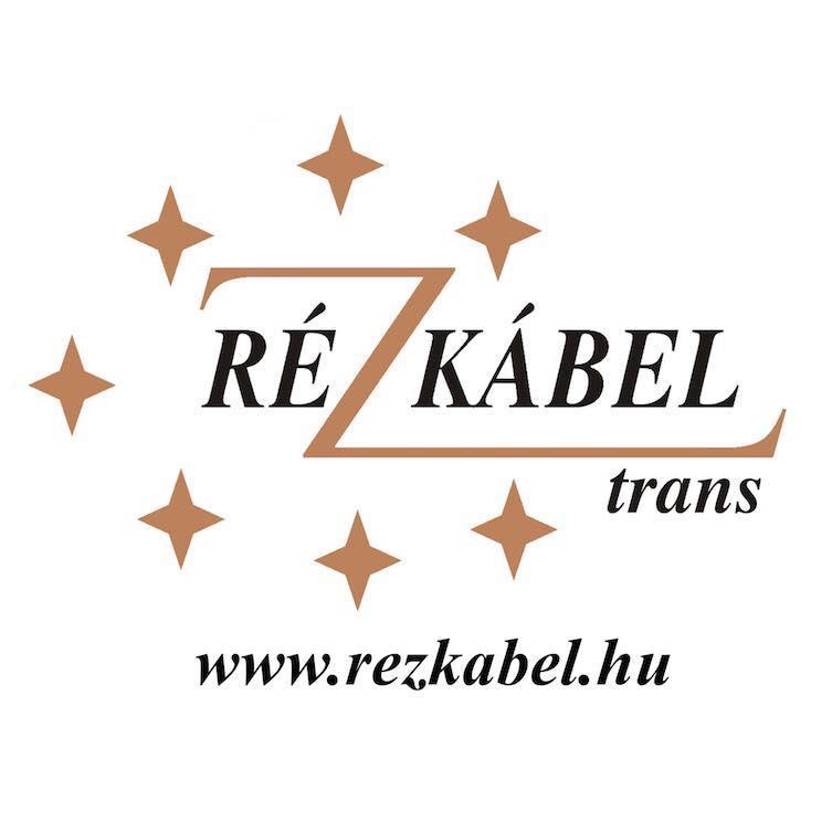 Rézkábel Trans