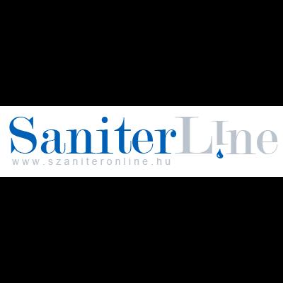 SaniterLine Kft.