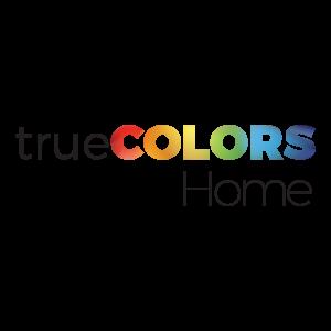True Colors Team Kft.