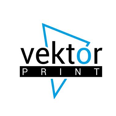 Vektor Print