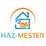 Ház-Mester