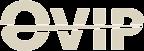 OVIP - Online vállalatirányítási rendszer