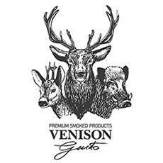 Venison Gusto
